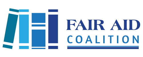 Fair Aid Coalition
